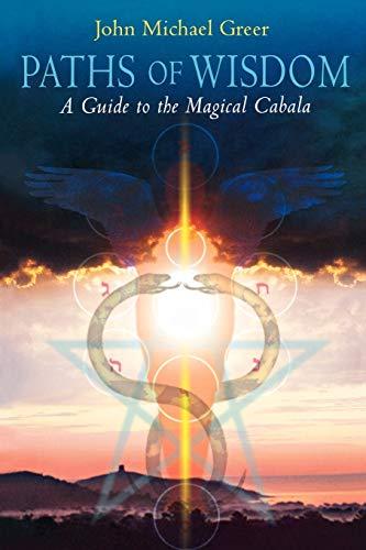 9781870450256: Paths of Wisdom