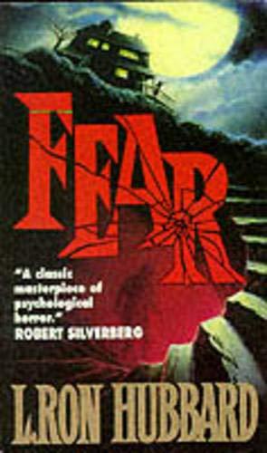 9781870451550: Fear