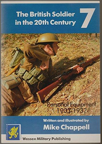 9781870498074: Welch Regiment (British Soldier in the 20th Century)
