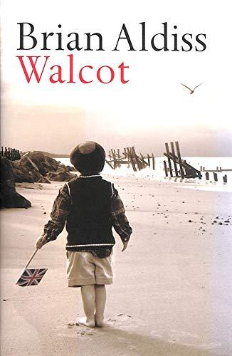9781870507271: Walcot