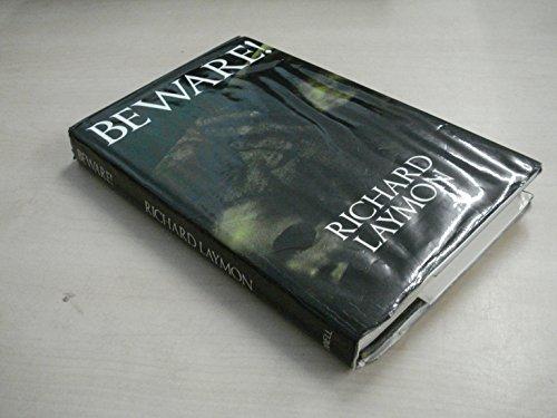 Beware!: Laymon, Richard
