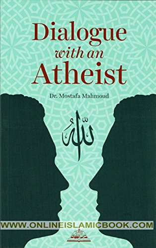 9781870582094: Dialogue with an Atheist, 2nd