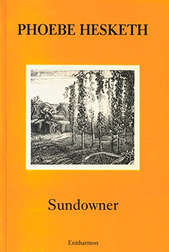 Sundowner: Hesketh, Phoebe