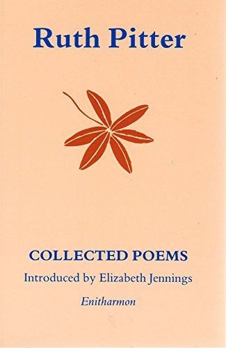 9781870612142: Collected Poems