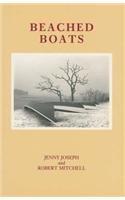 9781870612661: Beached Boats: Prints Portfolio
