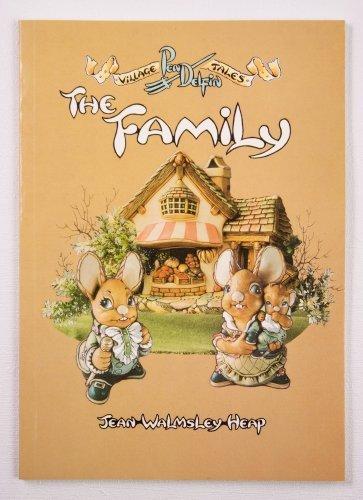 The Family, The: Heap, Jean Walmsley