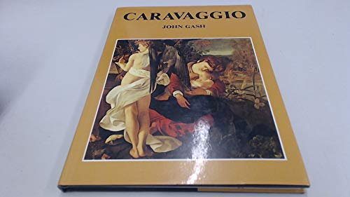 9781870630306: Caravaggio