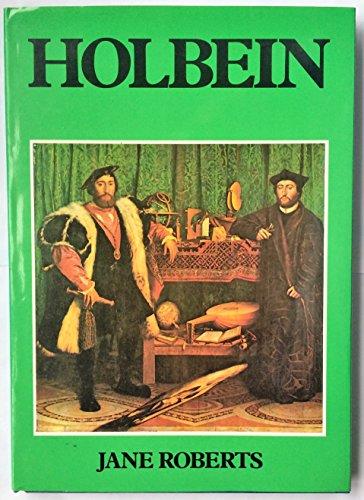 9781870630665: Holbein