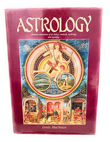 9781870630771: Astrology