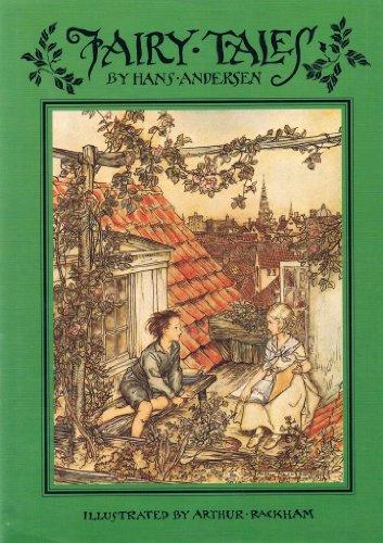 9781870630900: Fairy-Tales