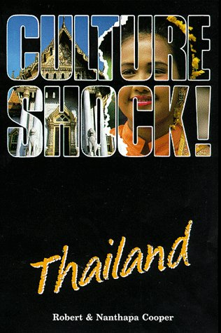 9781870668590: Thailand: A Guide to Customs and Etiquette (Culture Shock!)