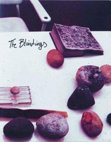 9781870699181: The Blindings