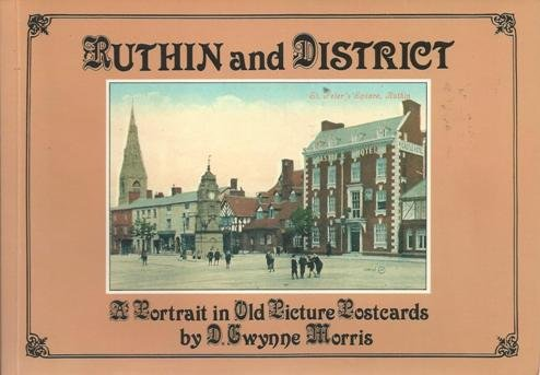 Ruthin and District