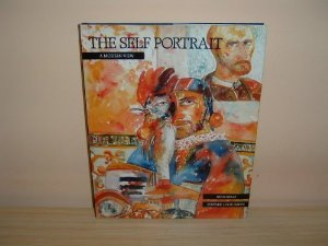 The Self-portrait: A Modern View (1870758064) by Lucie-Smith, Edward; Kelly, Sean