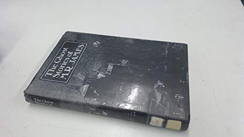 9781870774000: Ghost Stories