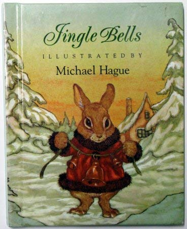 9781870817622: Jingle Bells