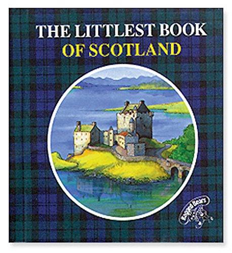 THE LITTLEST BOOK FOR A JOYFUL EVENT.: JANET SHIRLEY, JONATHAN