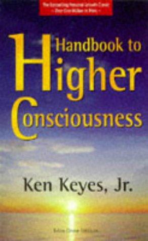 9781870845243: Handbook to Higher Consciousness