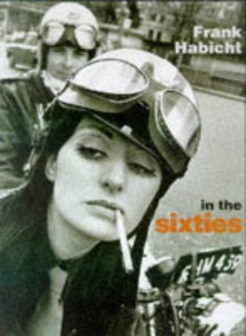 In the Sixties: Frank Habicht