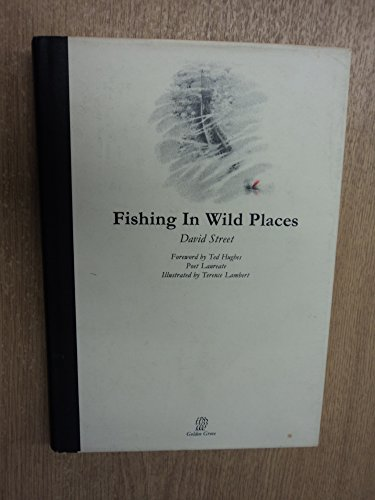 9781870876179: Fishing in Wild Places