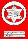 SATANIC VOICES ANCIENT AND MODERN: A Surfeit of Blasphemy Including the Rushdie Report From Edifice...