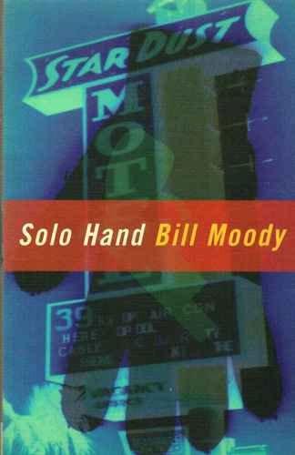 9781871033496: Solo Hand