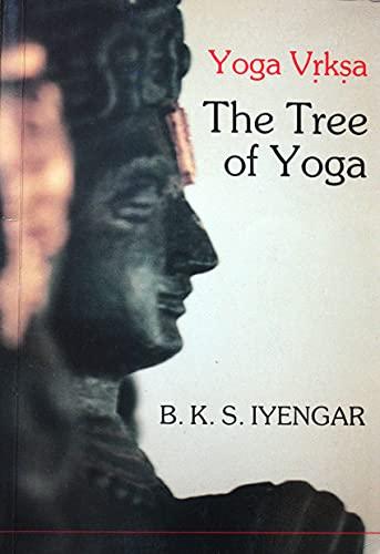 9781871068009: Yoga vrska: the tree of yoga