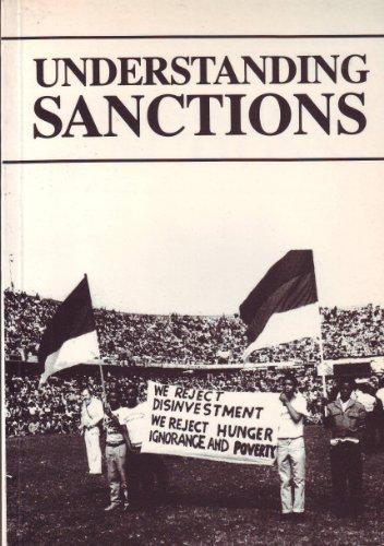 Understanding Sanctions.: Hoile, David]