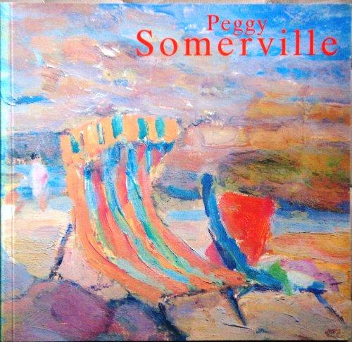 9781871208061: Peggy Somerville 1918-1975: Exhibition (Studio Publication)