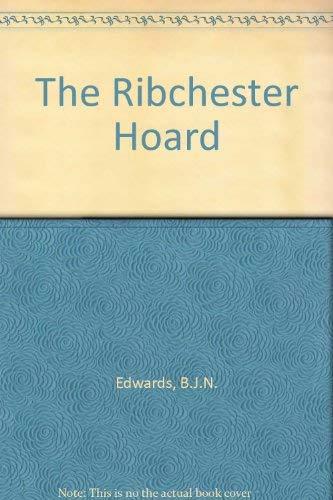 9781871236156: Ribchester Hoard