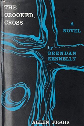 9781871305012: Crooked Cross