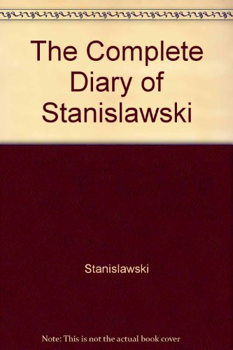 9781871311310: The Complete Dublin Diary of Stanislaus Joyce
