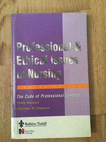 gender issues in the nursing profession Uncovering gender issues and making them visible necessitates a reinterpretation of conventional theorizing such research will result in a deeper understanding of both women and men's lives and how specific gender regimes are reflected in the theories on what has come to be labelled as a profession.