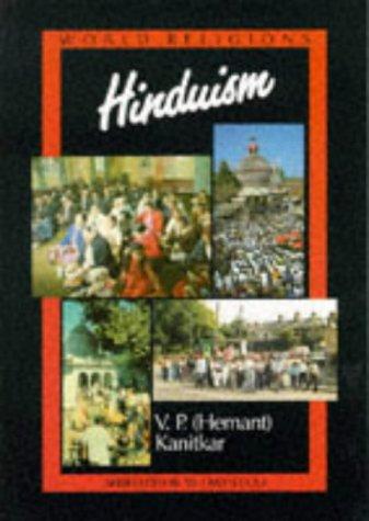 9781871402094: World Religions - Hinduism