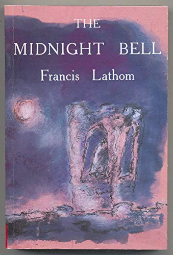 9781871438253: The Midnight Bell