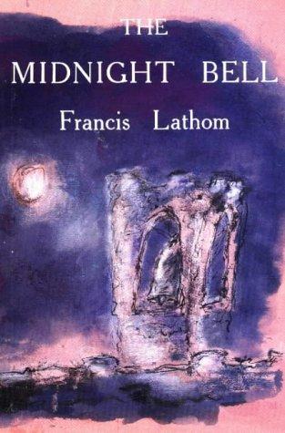 9781871438307: The Midnight Bell