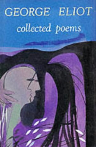 9781871438352: Collected Poems (Skoob Seriph)