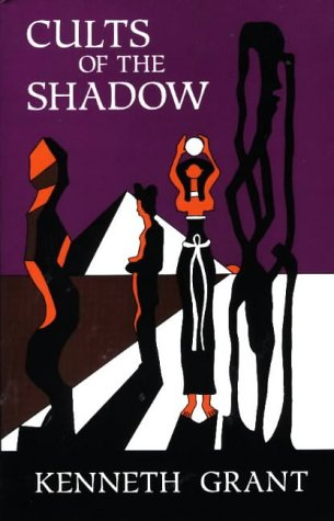 9781871438673: Cults of the Shadow