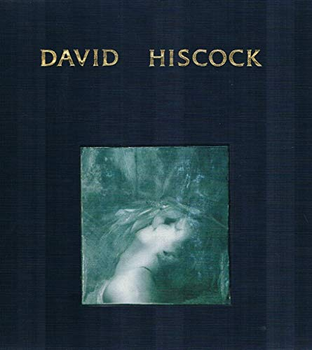 David Hiscock: Work from 1982-90.: David Hiscock. Francis Hodgson.