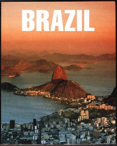 Brazil (Biography of Nations): Pekic, Vojislav, Pinheira,
