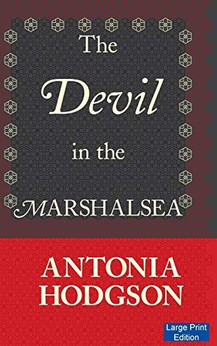 9781871510577: The Devil in the Marshalsea