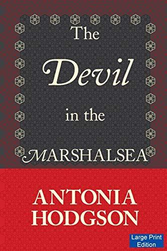 9781871510584: The Devil in the Marshalsea