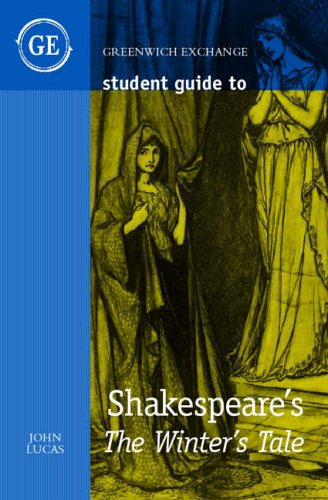 9781871551808: Student Guide to Shakespeare's