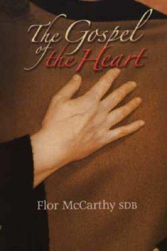 9781871552805: The Gospel of the Heart