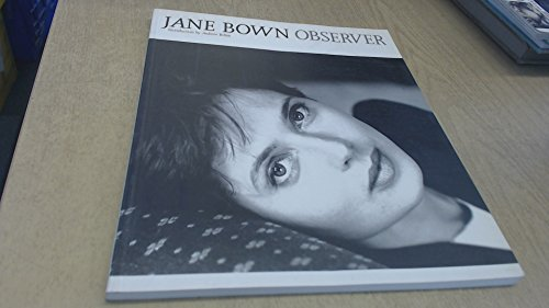 9781871569889: Jane Bown: Observer (Photography & Film)