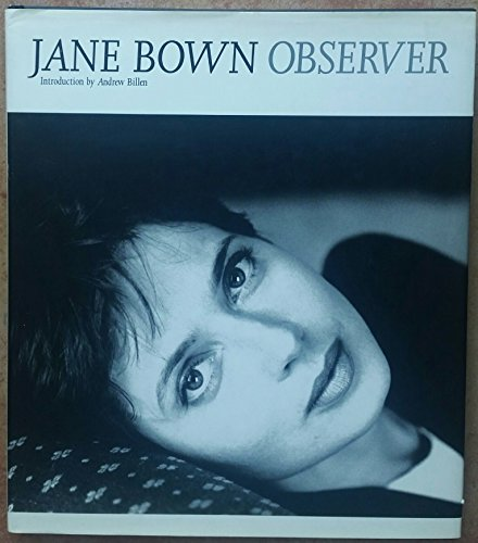 9781871569902: Jane Bown: Observer (Photography & film)