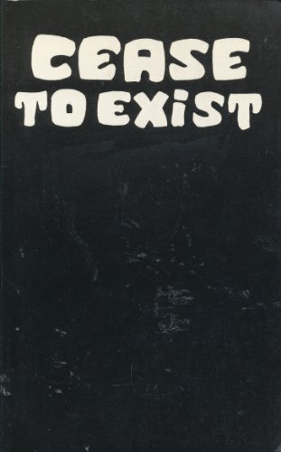 Cease to Exit: A Creation Press Sampler: Rollins, Henry; Havoc,
