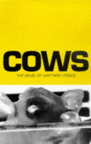 9781871592399: Cows