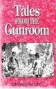 9781871647211: Tales from the Gun Room