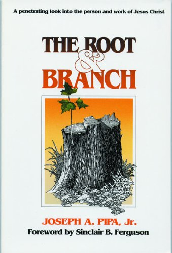 9781871676167: Root and Branch:
